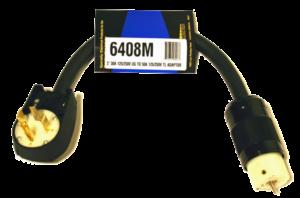 6408m-2