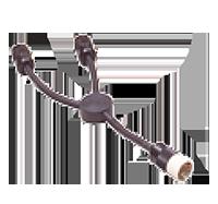 adapter-6404m