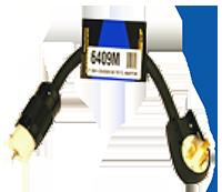 adapter-6409m