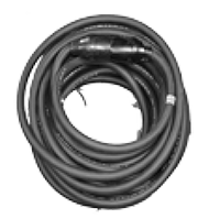 extension-cord-rubber-molded-ends