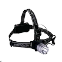 head-lamp