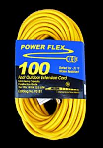 power-flex-100