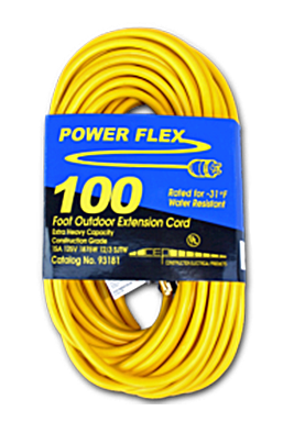 power-flex-100