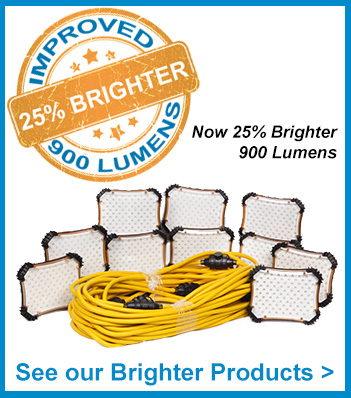 Checkout Our Brighter Products