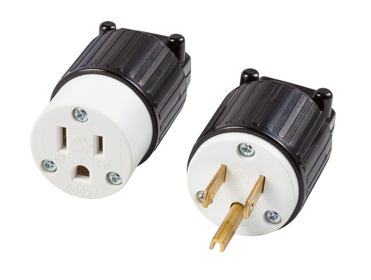 515 P Construction Electrical Products