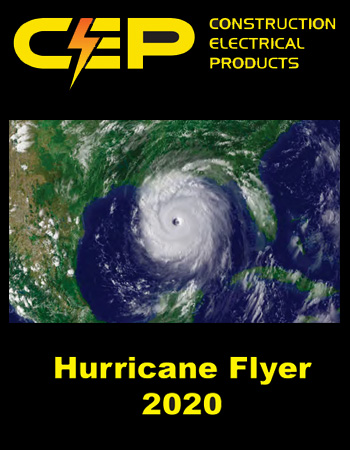 Download the 2020 Hurricane Flyer